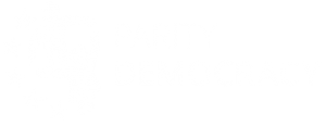 Parity Democracy