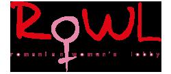 RoWL Logo
